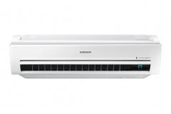 AR09KSWSBWKNZE_klimatyzator-ścienny-classic+Samsung-2