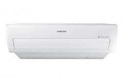 AR09KSWSBWKNZE_klimatyzator-ścienny-classic+Samsung-5