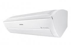 AR09KSWSBWKNZE_klimatyzator-ścienny-classic+Samsung-7