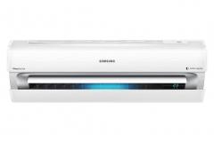 AR09JSPFAWKNEU-klimatyzator-ścienny-Prestige-Samsung-2