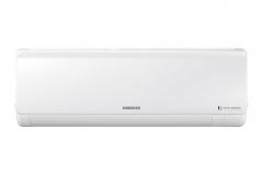 AR07KSFHBWKNEU_Klimatyzator-Samsung-ścienny-STANDARD-1