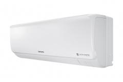 AR07KSFHBWKNEU_Klimatyzator-Samsung-ścienny-STANDARD-2