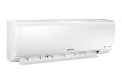 AR07KSFHBWKNEU_Klimatyzator-Samsung-ścienny-STANDARD-4