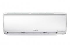 AR09JSFPAWQNFA_Klimatyzator-Samsung-ścienny-ECO-2