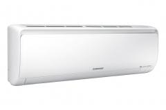 AR09JSFPAWQNFA_Klimatyzator-Samsung-ścienny-ECO-3