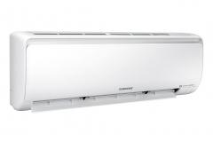 AR09JSFPAWQNFA_Klimatyzator-Samsung-ścienny-ECO-4
