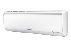 AR09JSFPAWQNFA_Klimatyzator-Samsung-ścienny-ECO-5