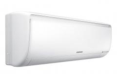 AR09JSFPAWQNFA_Klimatyzator-Samsung-ścienny-ECO-7