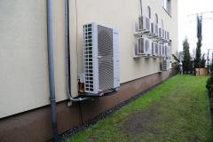 Jednostka-zewnętrzna-klimatyzator-Samung-mini-VRF-DVM-2