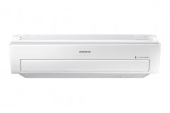 AR09KSWSBWKNZE_klimatyzator-ścienny-classic+Samsung-1