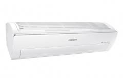 AR09KSWSBWKNZE_klimatyzator-ścienny-classic+Samsung-3