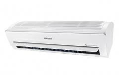 AR09KSWSBWKNZE_klimatyzator-ścienny-classic+Samsung-4