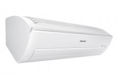 AR09KSWSBWKNZE_klimatyzator-ścienny-classic+Samsung-6