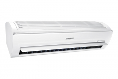 AR09KSWSBWKNZE_klimatyzator-ścienny-classic+Samsung-8