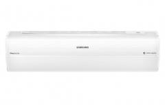 AR09JSPFAWKNEU-klimatyzator-ścienny-Prestige-Samsung-1