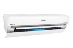 AR09JSPFAWKNEU-klimatyzator-ścienny-Prestige-Samsung-4