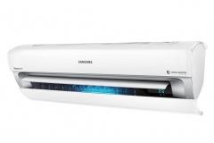 AR09JSPFAWKNEU-klimatyzator-ścienny-Prestige-Samsung-5