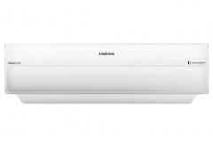AR09JSPFAWKNEU-klimatyzator-ścienny-Prestige-Samsung-6