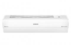 AR09JSPFAWKNEU-klimatyzator-ścienny-Prestige-Samsung-7