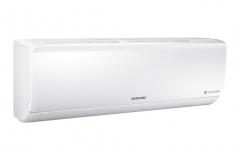 AR07KSFHBWKNEU_Klimatyzator-Samsung-ścienny-STANDARD-3