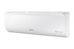 AR07KSFHBWKNEU_Klimatyzator-Samsung-ścienny-STANDARD-5