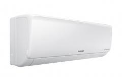AR07KSFHBWKNEU_Klimatyzator-Samsung-ścienny-STANDARD