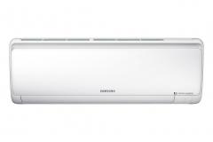 AR09JSFPAWQNFA_Klimatyzator-Samsung-ścienny-ECO-1