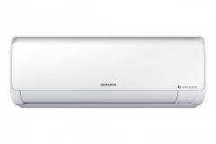AR09JSFPAWQNFA_Klimatyzator-Samsung-ścienny-ECO-6