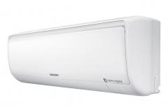 AR09JSFPAWQNFA_Klimatyzator-Samsung-ścienny-ECO-8
