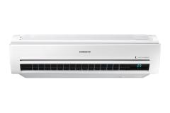 AR09KSWSAWKNEU_klimatyzator_Samsung