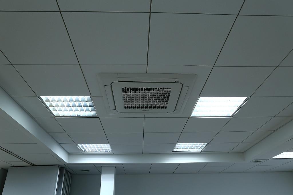 klimatyzator-Samsung-VRF-kaseton-2